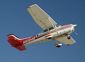 Cessna 172 Series Parts and Information Page 36 | DOD Parts